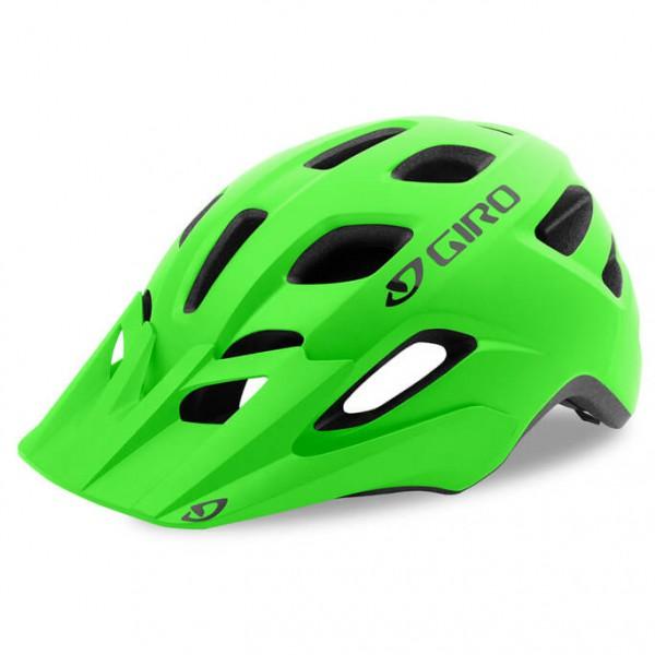 Giro - Kid's Tremor MIPS - Cykelhjälm