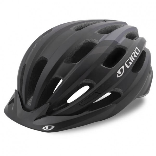 Giro - Register - Bike helmet