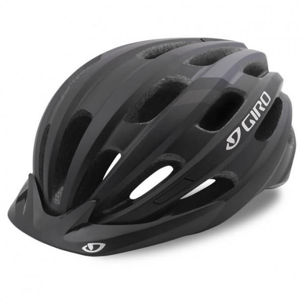 Giro - Register - Cykelhjelm