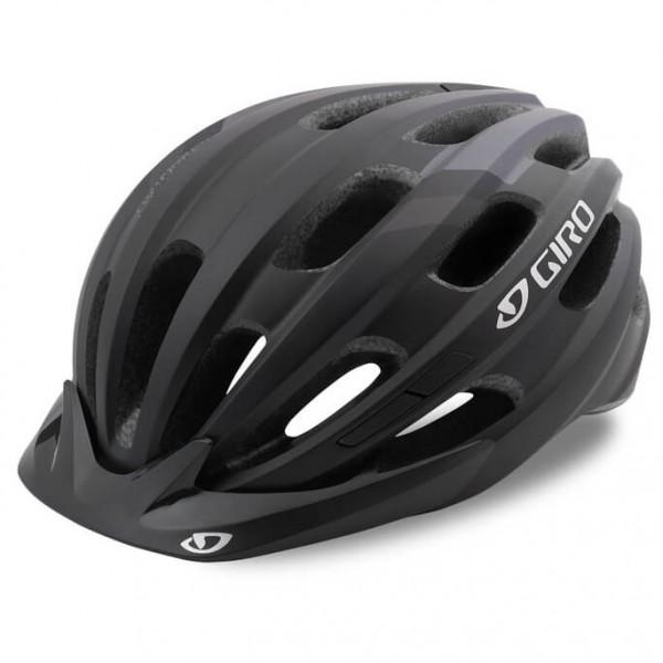 Giro - Register MIPS - Cykelhjelm