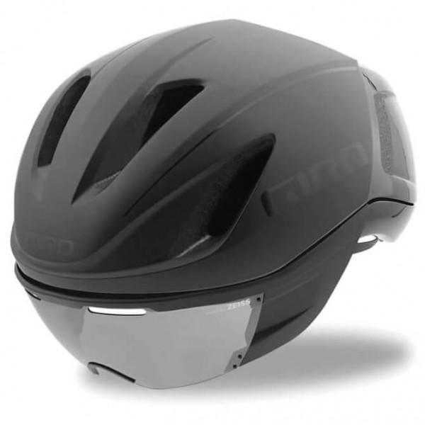 Giro - Vanquish MIPS - Cykelhjelm