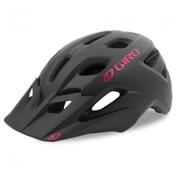 Giro Verce - Cykelhjelm Dame   Hjelme