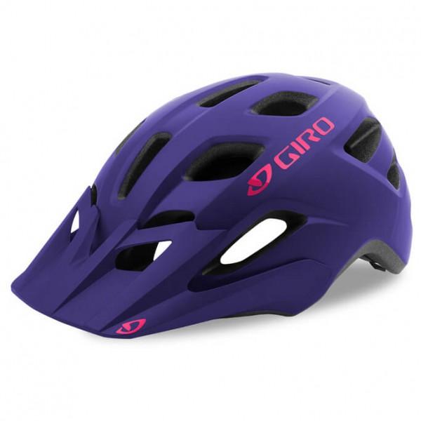 Giro - Women's Verce MIPS - Casco de ciclismo