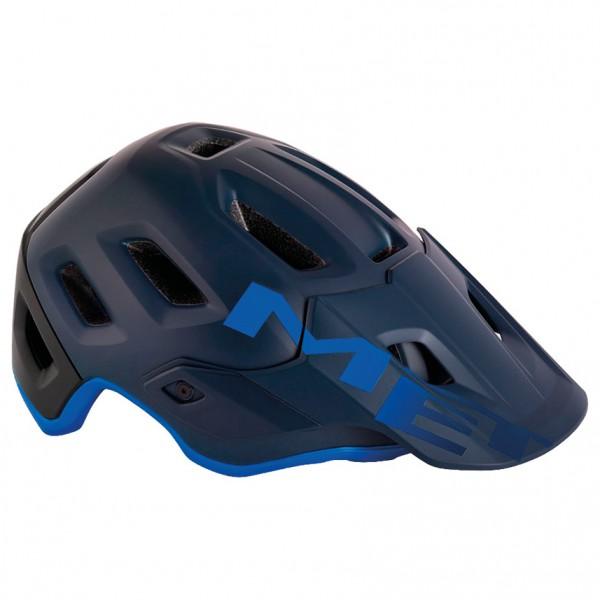 MET - Roam - Bicycle helmet