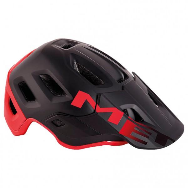 MET - Roam - Casque de cyclisme