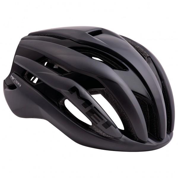MET - Trenta - Cykelhjälm