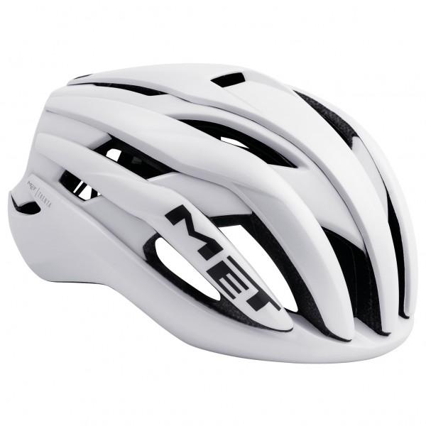 MET - Trenta - Bike helmet