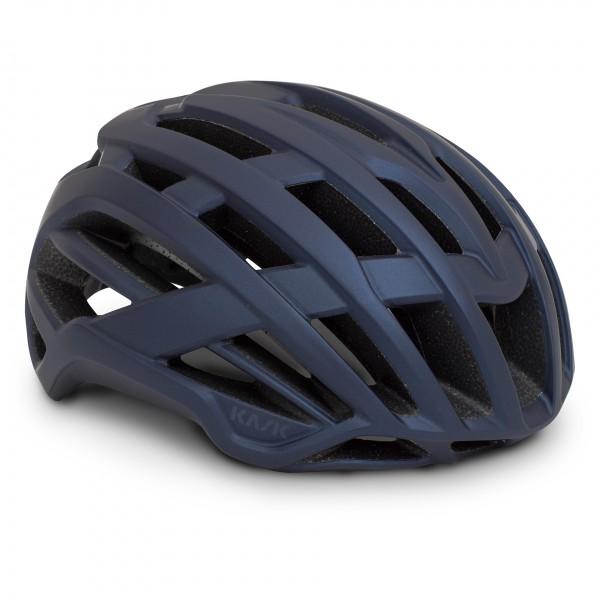 Kask - Valegro - Cykelhjelm