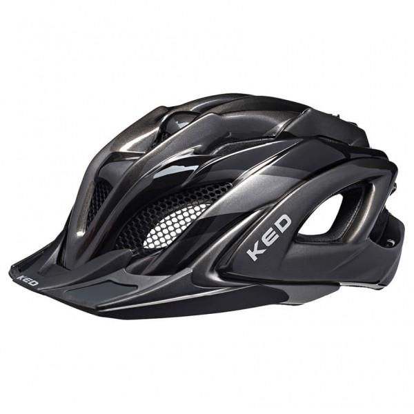 KED - Neo Visor - Cykelhjälm