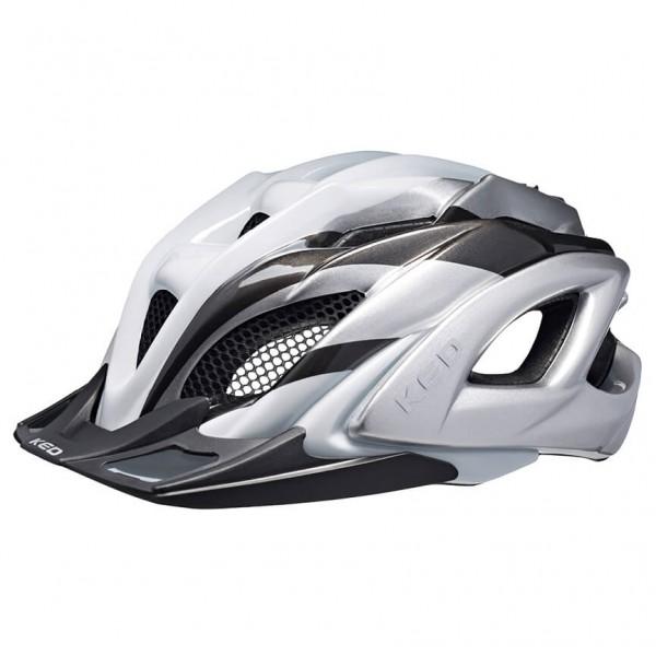 KED - Neo Visor - Pyöräilykypärä