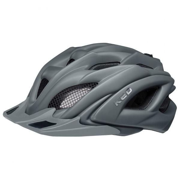 KED - Neo Visor - Bike helmet
