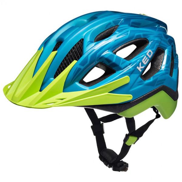 KED - Pylos - Cykelhjälm