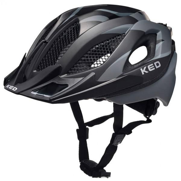 KED - Spiri II - Pyöräilykypärä