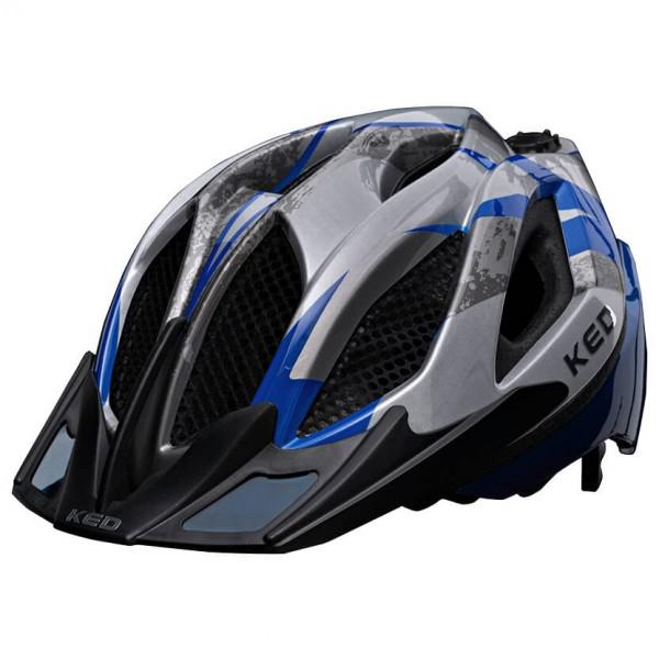 KED - Spiri II K-Star - Cykelhjelm