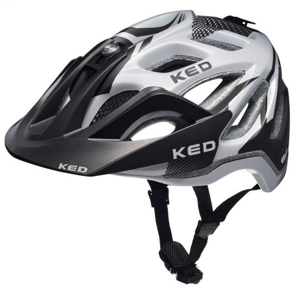 KED - Trailon - Pyöräilykypärä
