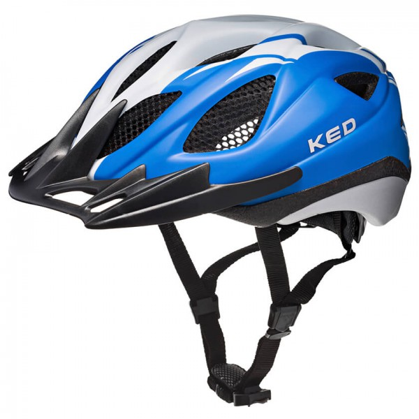 KED - Tronus - Casco per bici