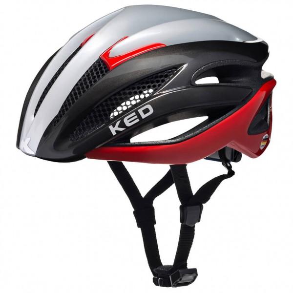 KED - Wayron - Casco de ciclismo