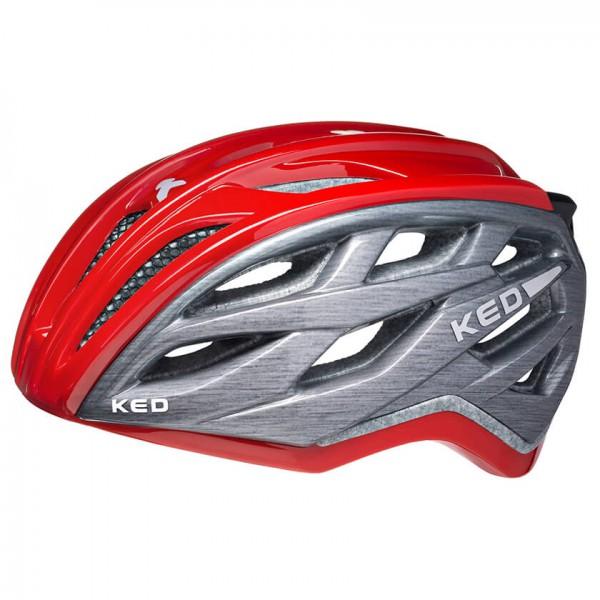 KED - Xant - Bike helmet