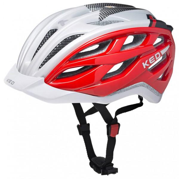 KED - Xant XC - Cykelhjelm