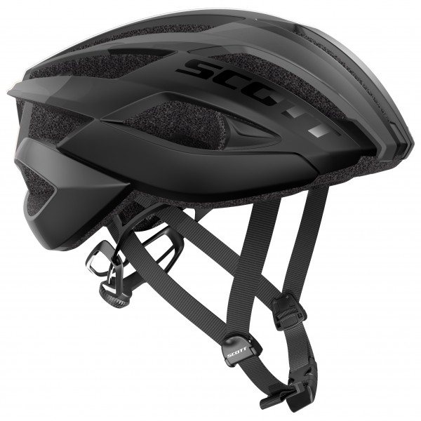 Scott - Helmet Arx - Radhelm