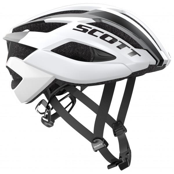 Scott - Helmet Arx - Cykelhjelm