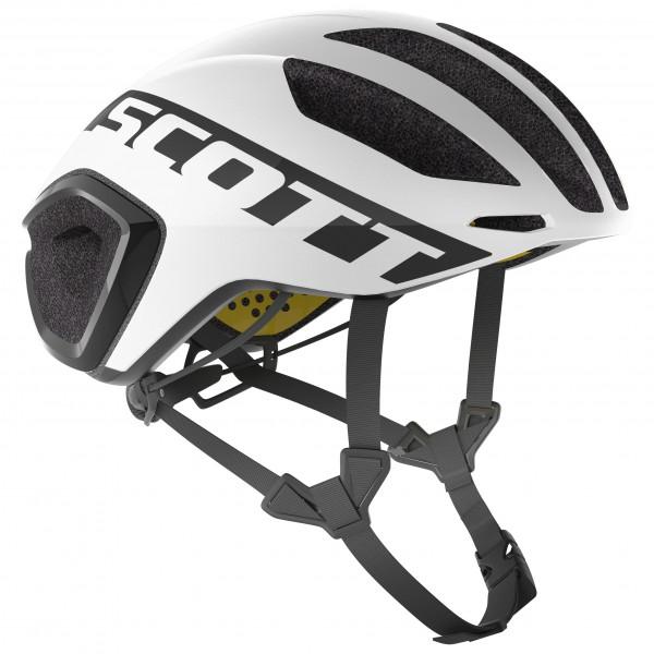 Scott - Helmet Cadence Plus - Casque de cyclisme