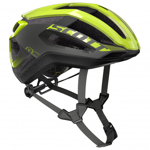 Scott - Helmet Centric Plus - Fietshelm