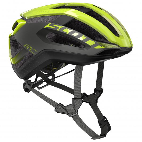 Scott - Helmet Centric Plus - Sykkelhjelm