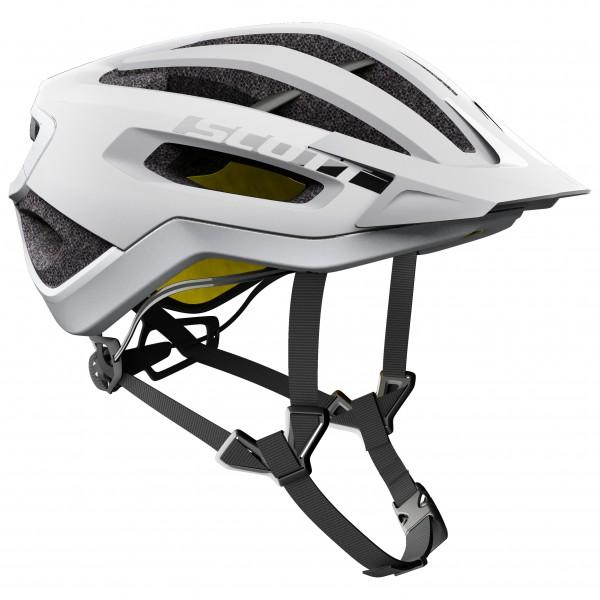 Scott - Helmet Fuga Plus Rev - Sykkelhjelm