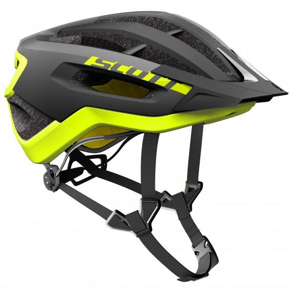 Scott - Helmet Fuga Plus Rev - Cykelhjelm
