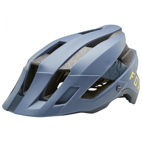 FOX Racing - Flux Helmet - Sykkelhjelm