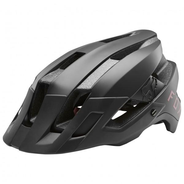 FOX Racing - Womens Flux Helmet - Pyöräilykypärä