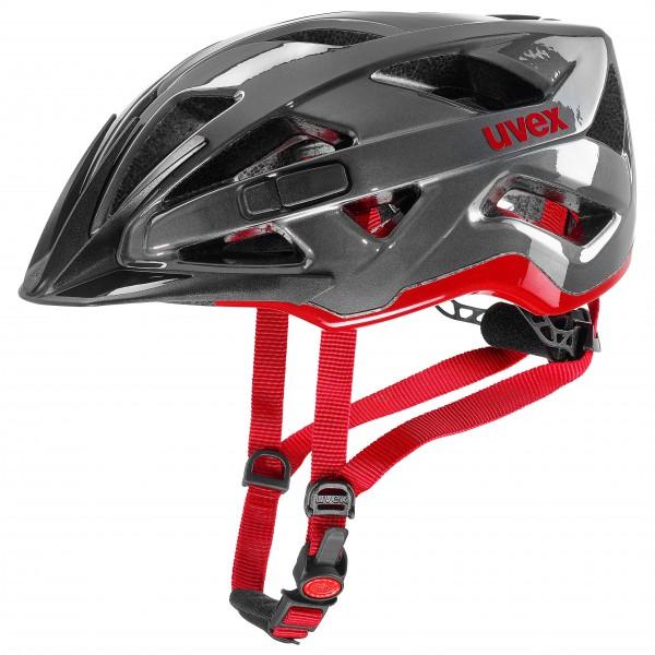 Uvex - Active - Bike helmet