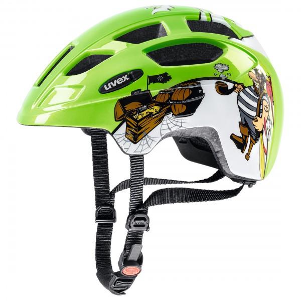 Uvex Finale Junior - Cykelhjelm Børn køb online | Helmets