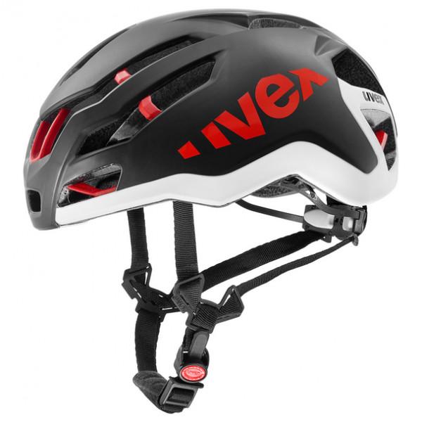 Uvex - Race 9 - Cykelhjälm