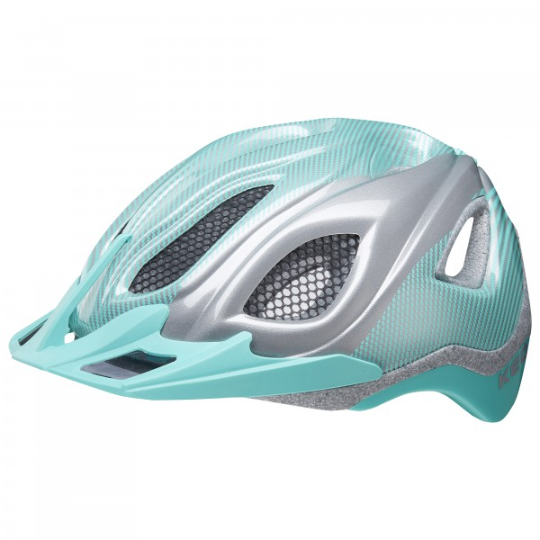 KED - Certus - Bike helmet