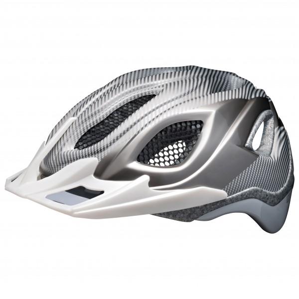 KED - Certus Pro - Bike helmet