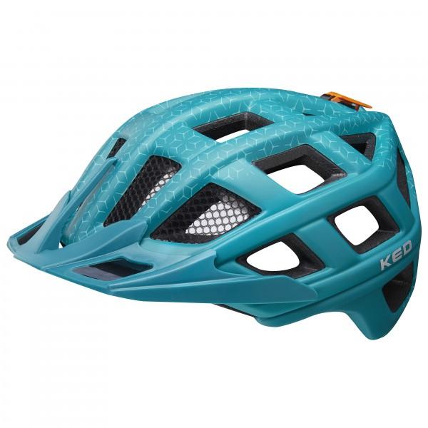 KED - Crom - Cykelhjälm