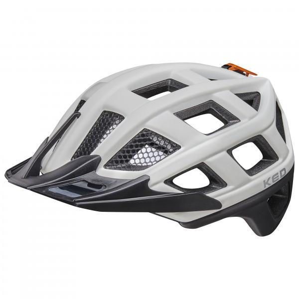 KED - Crom - Casco de ciclismo