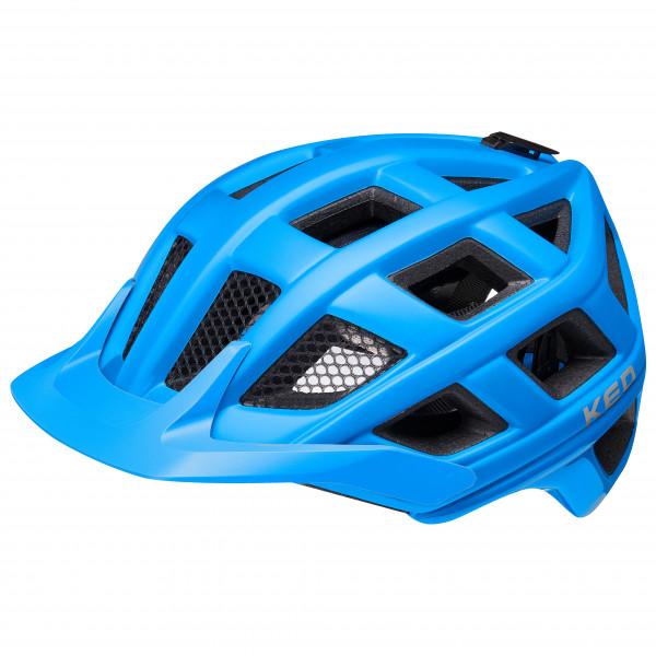 Crom - Bike helmet