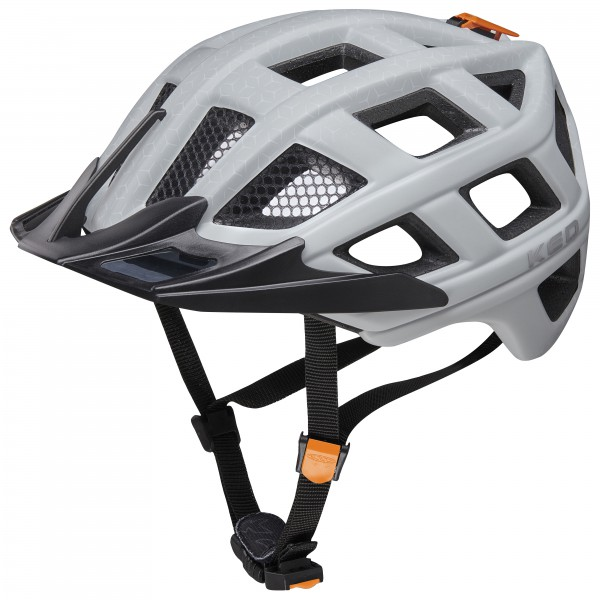 KED - Crom - Cykelhjelm