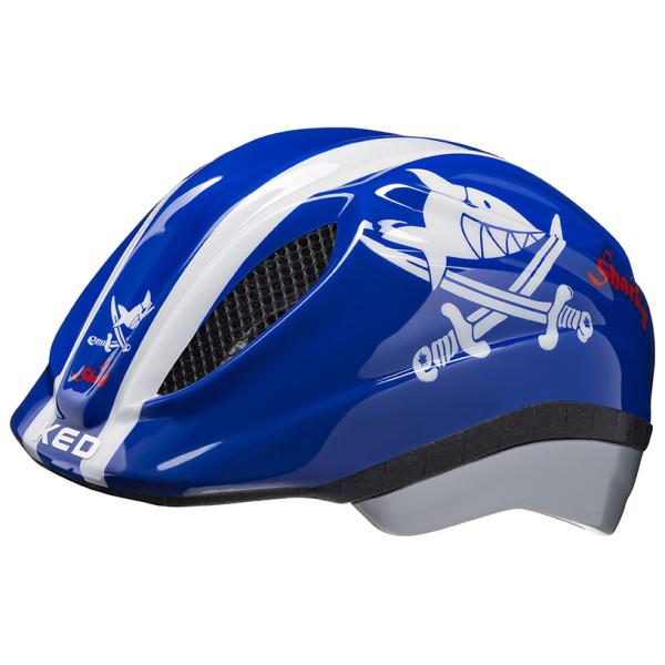 Kid's Meggy II Originals - Bike helmet