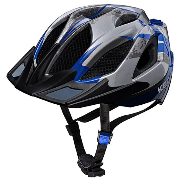 KED - Spiri Two - Bike helmet