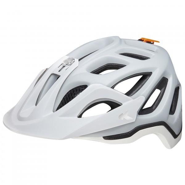 KED - Trailon - Cykelhjelm