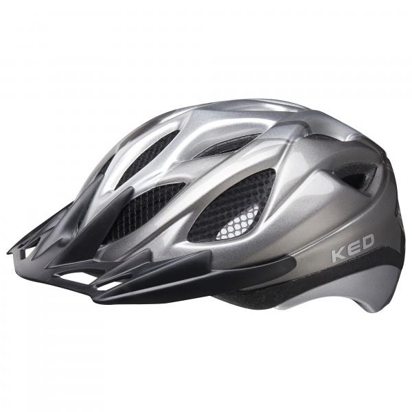 KED - Tronus - Cykelhjälm