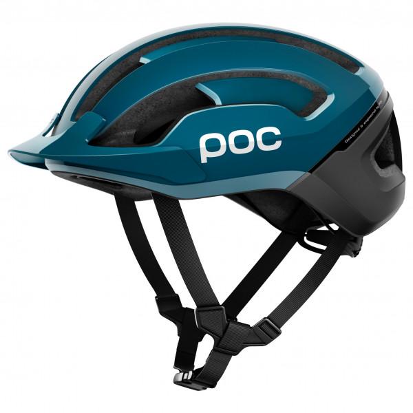 POC - Omne Air SPIN - Cykelhjälm