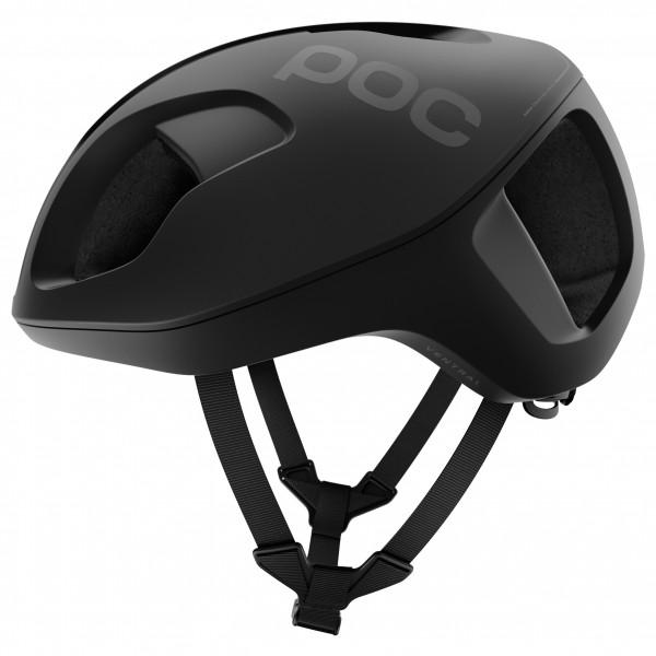 POC Ventral Air Spin Helmet | Helmets