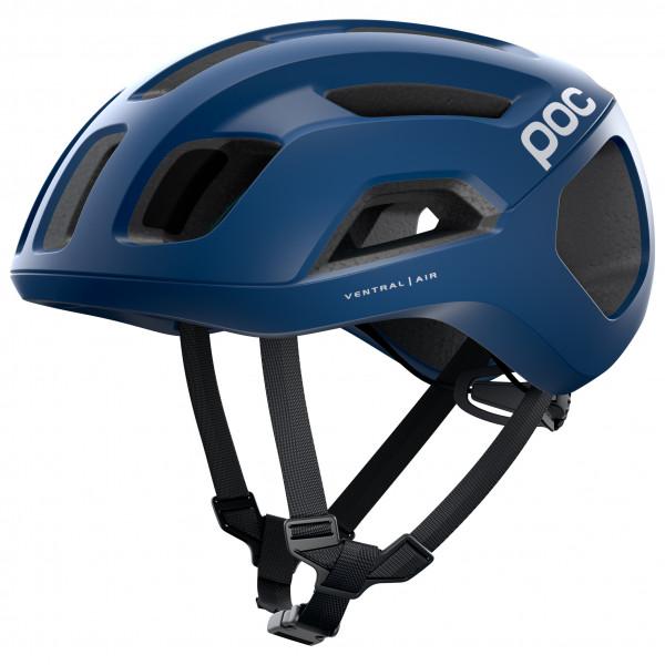 POC - Ventral Air SPIN - Cykelhjälm
