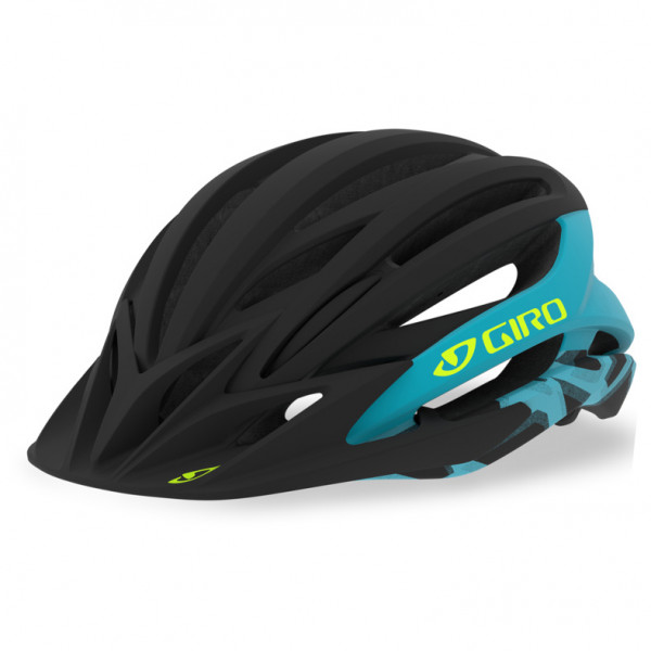 Giro - Artex MIPS - Cykelhjelm