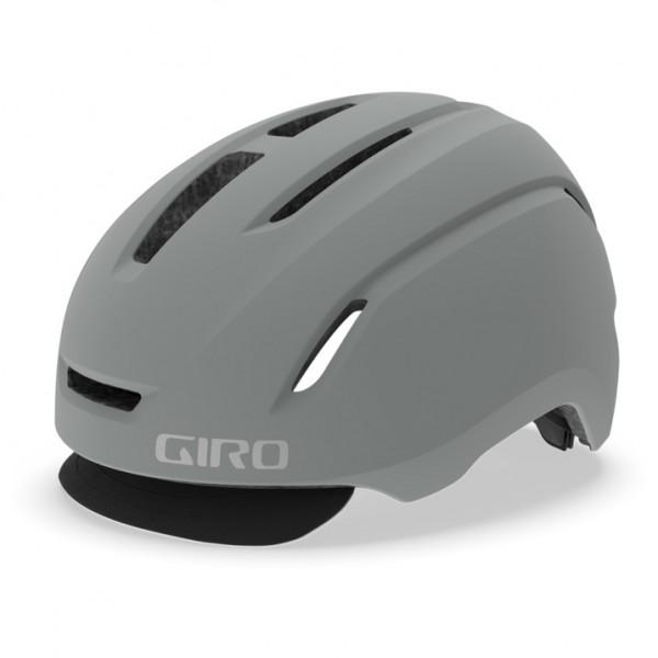 Giro - Caden Led - Cykelhjelm